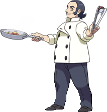 File:XY Chef.png