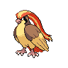 File:Pidgeot.png