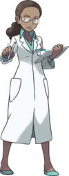File:100px-XY Scientist F.png