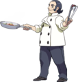 XY Chef.png
