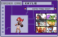 Kaylie's Trainer Card.png